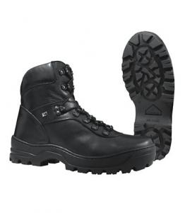 Ботинки мужские Protector, фабрика обуви Альпинист, каталог обуви Альпинист,Санкт-Петербург