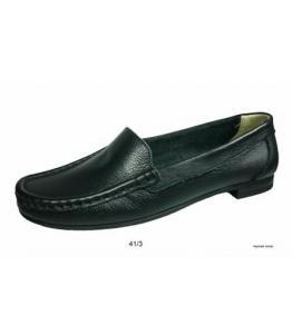 Мокасины женские оптом, обувь оптом, каталог обуви, производитель обуви, Фабрика обуви Магнум-Юг, г. Ростов-на-Дону