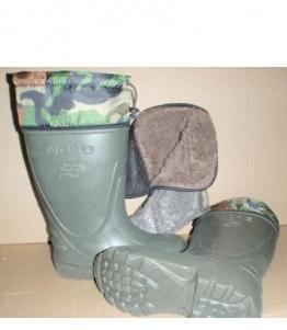 Сапоги ЭВА Норд оптом, обувь оптом, каталог обуви, производитель обуви, Фабрика обуви Уют-Эко, г. Пушкино