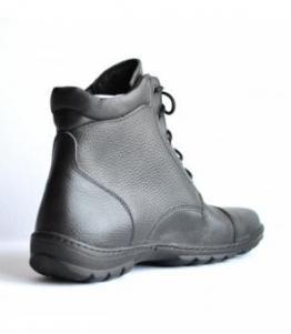 Ботинки рабочие оптом, обувь оптом, каталог обуви, производитель обуви, Фабрика обуви Ивспецобувь, г. Иваново
