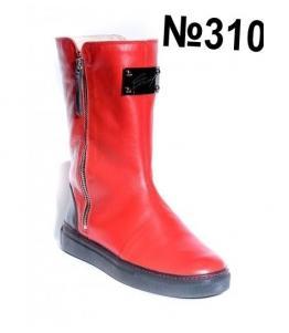 Угги женские оптом, обувь оптом, каталог обуви, производитель обуви, Фабрика обуви AST, г. Евпатория