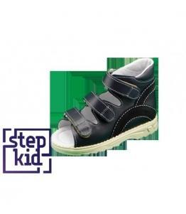 Детские сандалии STEPKID, фабрика обуви STEPKID, каталог обуви STEPKID,Ростов на Дону