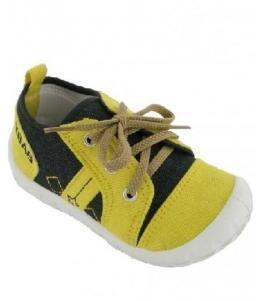 Кеды детские, Фабрика обуви Forio, г. Москва