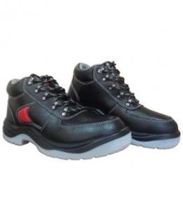Ботинки рабочие профессиональные, Фабрика обуви ЭлитСпецОбувь, г. Санкт-Петербург
