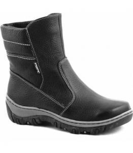 Ботинки для мальчиков оптом, обувь оптом, каталог обуви, производитель обуви, Фабрика обуви Корс, г. Новосибирск
