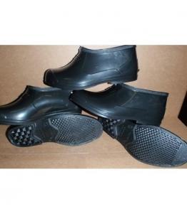 Галоши садовые оптом, обувь оптом, каталог обуви, производитель обуви, Фабрика обуви Уют-Эко, г. Пушкино