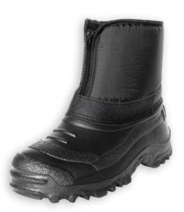 Ботинки мужские, Фабрика обуви Сигма, г. Ессентуки