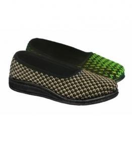обувь повседневная женская, фабрика обуви Soft step, каталог обуви Soft step,Пенза