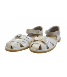 Сандалии детские для девочек оптом, обувь оптом, каталог обуви, производитель обуви, Фабрика обуви Пумка, г. Чебоксары