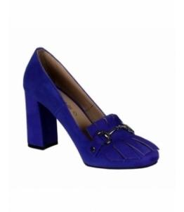 Женские туфли оптом, Фабрика обуви Garro, г. Москва