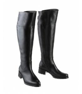 Ботфорты оптом, обувь оптом, каталог обуви, производитель обуви, Фабрика обуви Sateg, г. Санкт-Петербург
