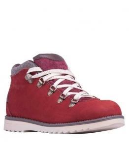 Ботинки подростковые зимние Литл Парк оптом, обувь оптом, каталог обуви, производитель обуви, Фабрика обуви Trek, г. Пермь