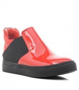 Ботинки женские оптом, обувь оптом, каталог обуви, производитель обуви, Фабрика обуви Shelly, г. Москва