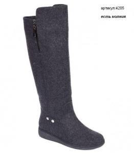 Валенки женские декоративные оптом, обувь оптом, каталог обуви, производитель обуви, Фабрика обуви Shelly, г. Москва