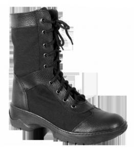 Бецы, Фабрика обуви Кожевенно обувная компания, г. Куса