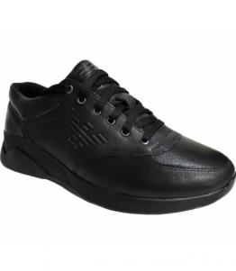 Мужские кроссовки, фабрика обуви Largo, каталог обуви Largo,Махачкала