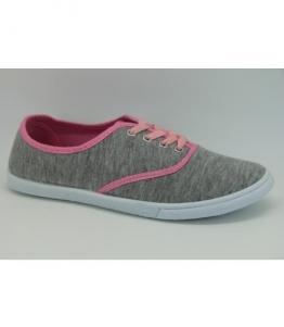 Кеды жеские оптом, обувь оптом, каталог обуви, производитель обуви, Фабрика обуви Trien, г. Москва