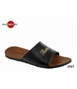 Мужские шлепанцы оптом, обувь оптом, каталог обуви, производитель обуви, Фабрика обуви Maxobuv, г. Махачкала