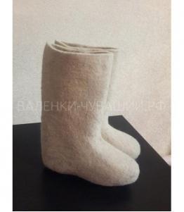 Валенки, Фабрика обуви Валенки Чувашии, г. Чебоксары