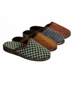 обувь домашняя детская, фабрика обуви Soft step, каталог обуви Soft step,Пенза