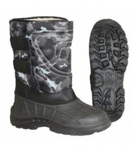 Сапоги мужские ЭВА оптом, обувь оптом, каталог обуви, производитель обуви, Фабрика обуви Талдомская фабрика обуви Taltex, г. Талдом