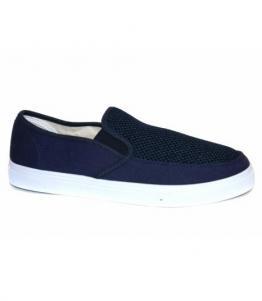 Кеды детские оптом, обувь оптом, каталог обуви, производитель обуви, Фабрика обуви Рус-Шуз, г. Ярославль
