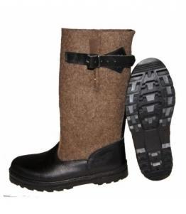 Сапоги, Фабрика обуви Золотой ключик, г. Чебоксары