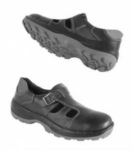 Полуботинки мужские Стрелец, Фабрика обуви Модерам, г. Санкт-Петербург
