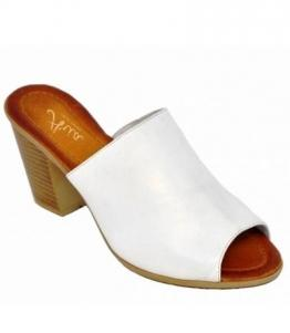 Сабо женские оптом, обувь оптом, каталог обуви, производитель обуви, Фабрика обуви Aria, г. Санкт-Петербург