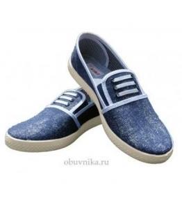 Женские кеды оптом, обувь оптом, каталог обуви, производитель обуви, Фабрика обуви Nika, г. Пятигорск