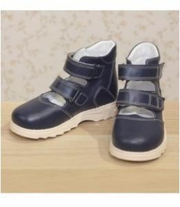 Туфли ортопедические детские оптом, обувь оптом, каталог обуви, производитель обуви, Фабрика обуви ORLINE, г. Ростов-на-Дону
