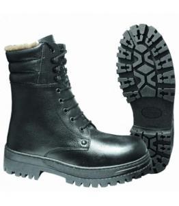 Берцы Universal оптом, обувь оптом, каталог обуви, производитель обуви, Фабрика обуви Альпинист, г. Санкт-Петербург