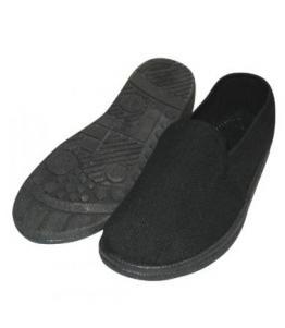 Полуботинки мужские текстильные оптом, обувь оптом, каталог обуви, производитель обуви, Фабрика обуви Dvin, г. Ростов-на-Дону