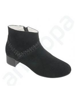 Ботинки детские школьные, Фабрика обуви Антилопа, г. Коломна