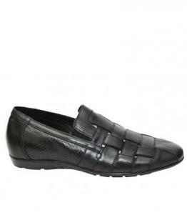 Полуботинки мужские, Фабрика обуви Росток, г. Биробиджан