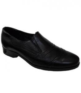 Туфли школьные для мальчиков оптом, обувь оптом, каталог обуви, производитель обуви, Фабрика обуви Омскобувь, г. Омск