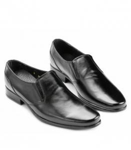 Туфли офицерские, Фабрика обуви ЭлитСпецОбувь, г. Санкт-Петербург