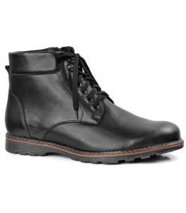 Ботинки, Фабрика обуви Корс, г. Новосибирск
