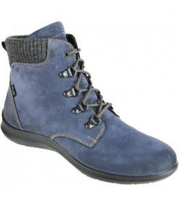 Ботинки, фабрика обуви Ralf Ringer, каталог обуви Ralf Ringer,Москва