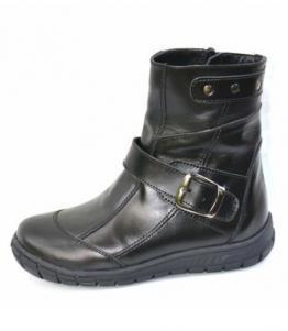 Сапоги подростковые для мальчиков оптом, обувь оптом, каталог обуви, производитель обуви, Фабрика обуви Kumi, г. Симферополь