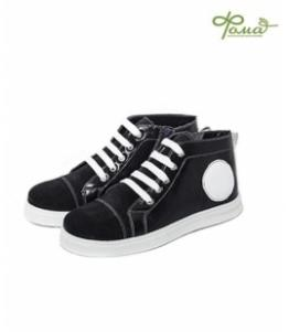 Детские ботинки, фабрика обуви Фома, каталог обуви Фома,Магнитогорск