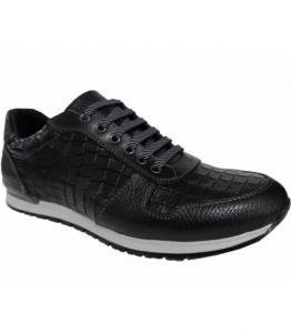 Мужские кроссовки, Фабрика обуви Largo, г. Махачкала