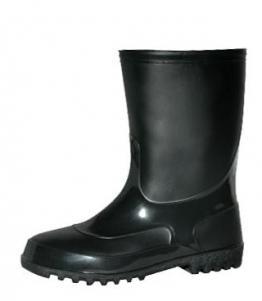Сапоги резиновые мужские оптом, обувь оптом, каталог обуви, производитель обуви, Фабрика обуви Кедр, г. Воткинск