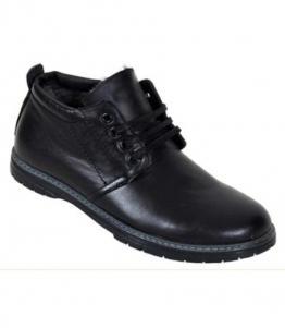 Ботинки мужские оптом, обувь оптом, каталог обуви, производитель обуви, Фабрика обуви Маитино, г. Махачкала