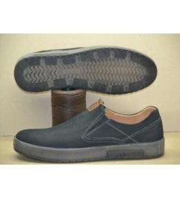 Кеды мужские оптом, обувь оптом, каталог обуви, производитель обуви, Фабрика обуви Carbon, г. Ростов-на-Дону