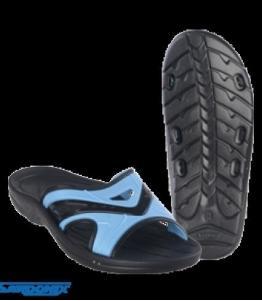 Шлепанцы резиновые ГЕРМЕС, Фабрика обуви Sardonix, г. Астрахань