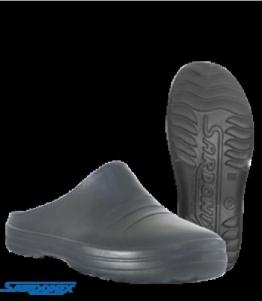 Сабо мужские ДАЧНИК, Фабрика обуви Sardonix, г. Астрахань