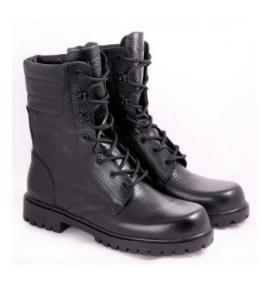 Берцы армейские оптом, обувь оптом, каталог обуви, производитель обуви, Фабрика обуви Gustas, г. Москва