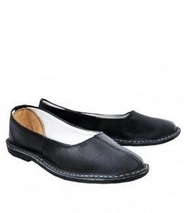 Полуботинки рабочие женские  оптом, обувь оптом, каталог обуви, производитель обуви, Фабрика обуви Центр Профессиональной Обуви, г. Москва
