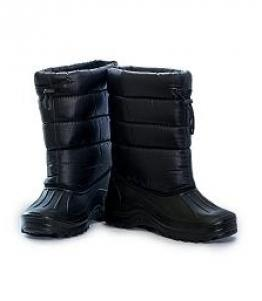 Сапоги ЭВА зимние мужские, Фабрика обуви Эра-Профи, г. Чебоксары